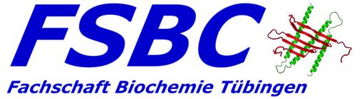 Fachschaft Biochemie Tübingen e.V.
